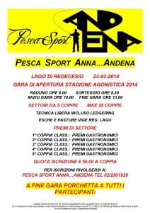 Gara Redecesio Pesca Sport Andena-page-001